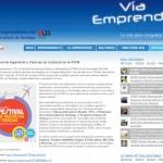 Medios-comunicación-4
