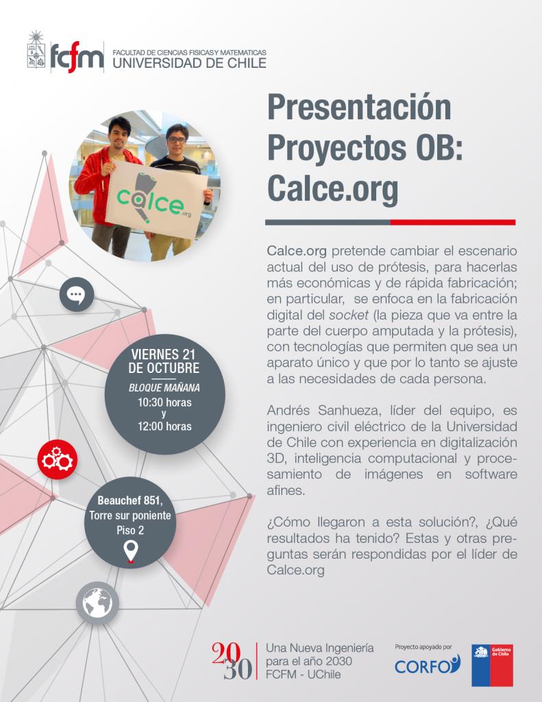 charla-presentacion-proyectos-ob-calce-org