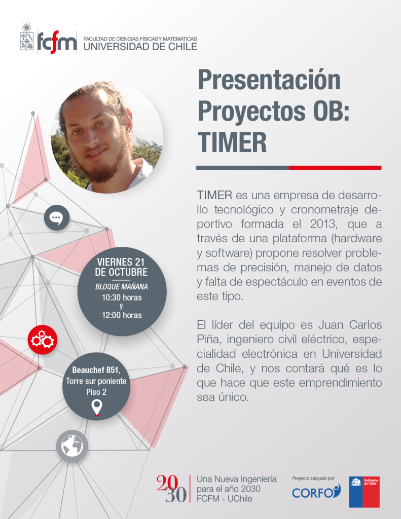 charla-presentacion-proyectos-ob-timer