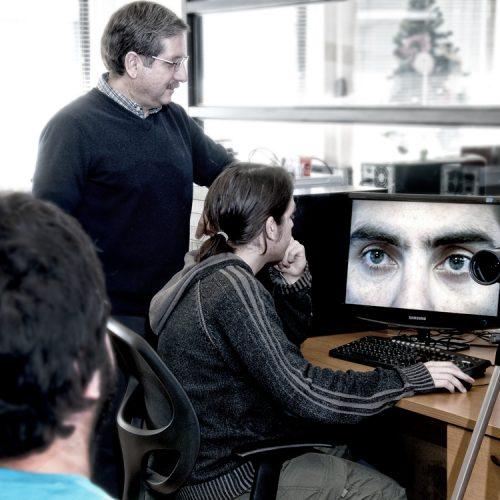 Lab. Procesamiento_Digital_imagenes