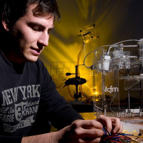 Lab. Sintesis_Maquinas_Inteligentes