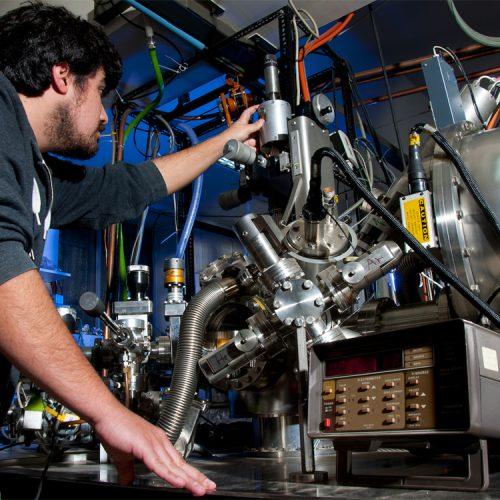 Lab. Superficies_y_Nanomateriales