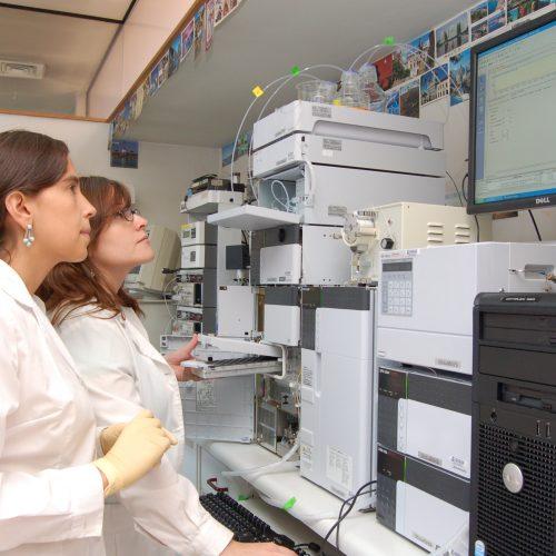 QuimicayBiotecnologia