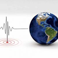 3_earthquake-3167693_1920 copia